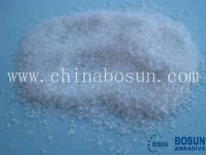 Bodas Aluminium Oksida